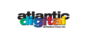 Atlantic Digital logo