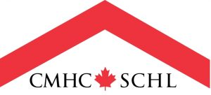 CMHC from web