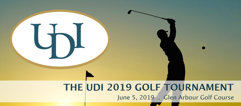 UDI Golf Header 2019 small