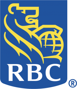 RBC_rgbPapproved